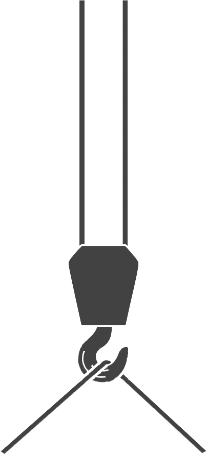 Container Hook