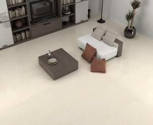 Double Charge Tiles by Lavish Ceramics