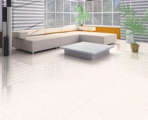 Introducing Double Charge Tiles - Lavish Ceramics