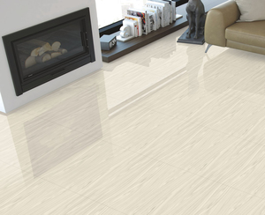 Soluble Salt Nano Tiles - Lavish Ceramics