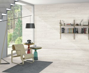 Wooden Tiles - Lavish Ceramics