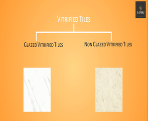Different Types Of Vitrified Tiles - Lavish Ceramics