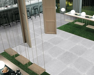 Outdoor Tiles 600×600 (20mm Thick)