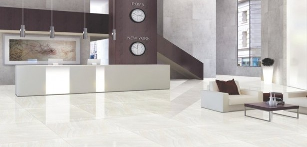 What type of tiles fits where?
