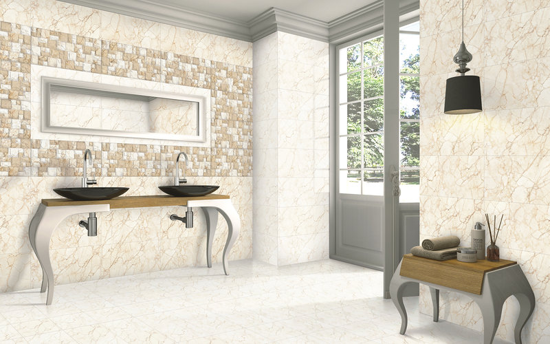 Luxury Bathroom Wall Tiles Design To Inspire You Lavish Ceramics Wall Floor Tiles