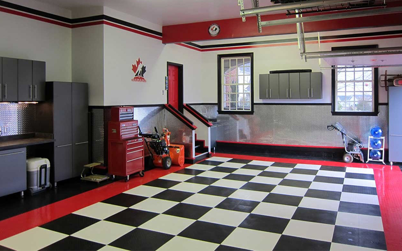 simple-remodel-chess-floors-8 new
