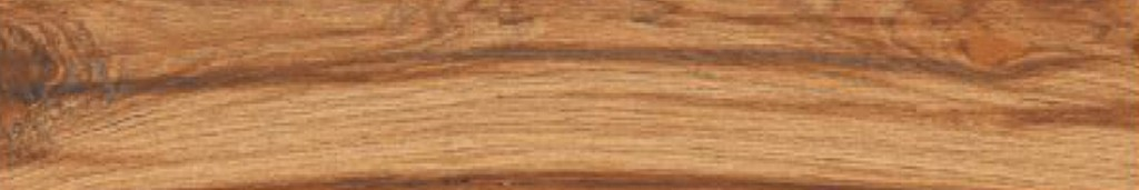 French-Wood