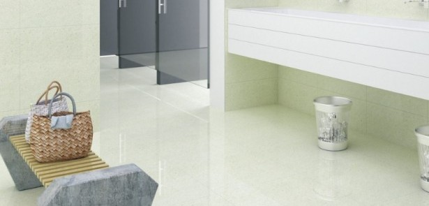 Top 5 Tips for Choosing the Best Bathroom Floor Tiles