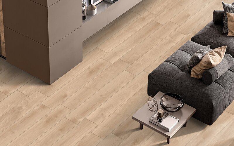 5-myths-about-wood-look-tile