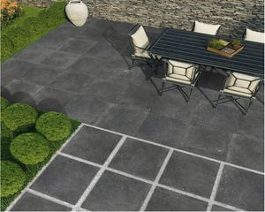 20MM Outdoor Paving
