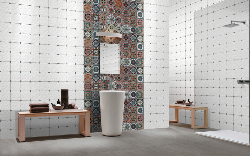 How To Choose Tile Grout