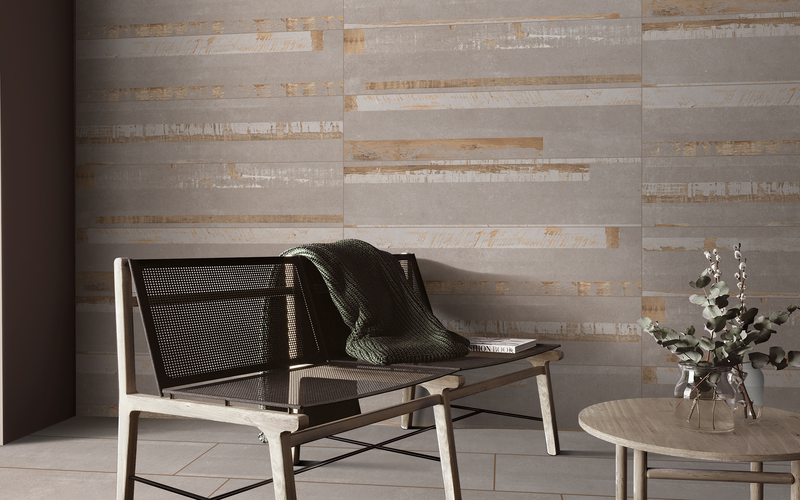 Ceramic Trend After COVID-19