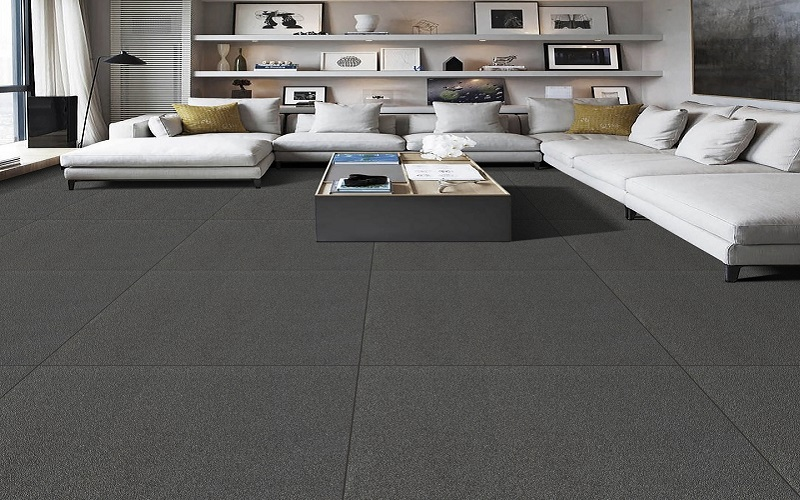 Full Body Vitrified Tiles : All You Need To Know