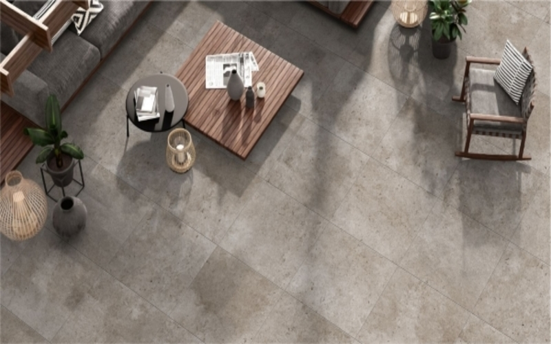 Complete Guide to Choosing the Best Outdoor Tile